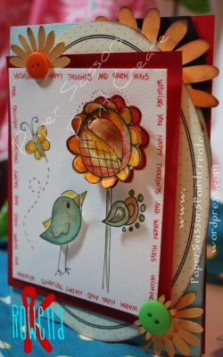 bird-card-wm-dt