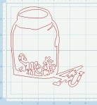 sweet-jar-scal-image