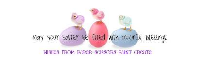 easter-chicks-banner