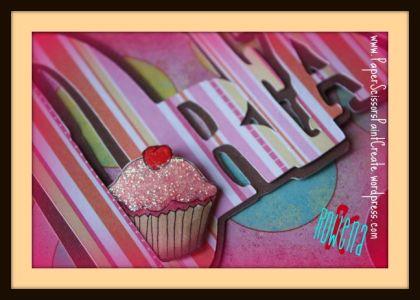 Cupcake Dreams LO2