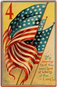 fourth-of-july-american-flags-patriotic-thumb1
