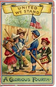 july-4th-american-flag-children-drum-thumb1